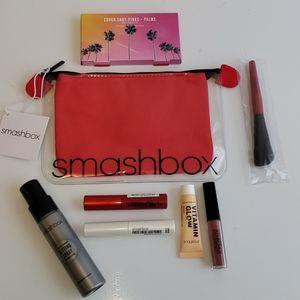 💥HOST PICK💥 Smashbox Bundle